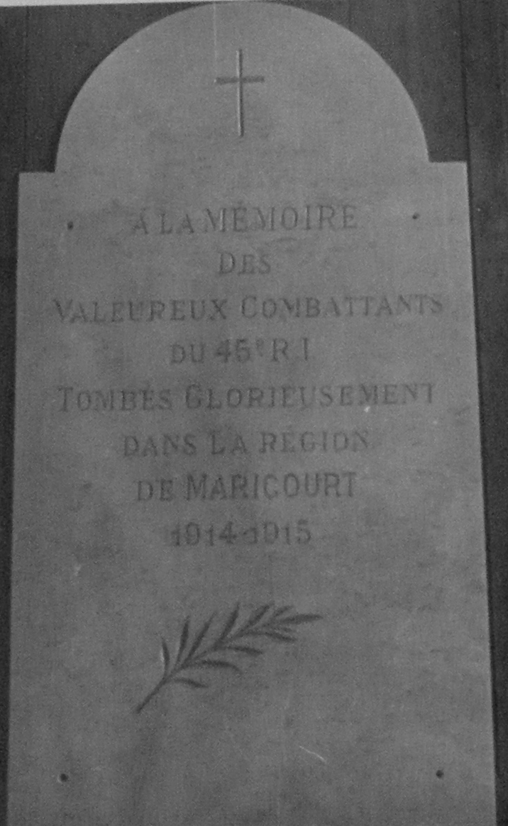 45e_RI_Maricourt_Plaque_Commemorative.jpg