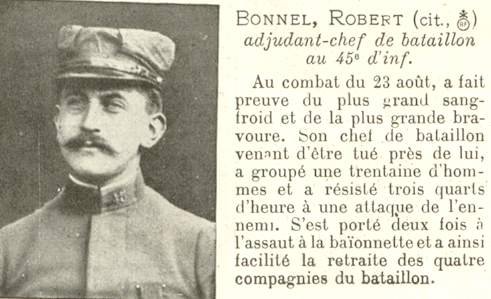 Bonnel_Robert_Plan_Large.jpg