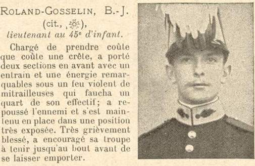 Roland_Gosselin_Citation_Plan_Large.jpg