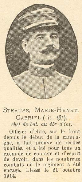 Strauss_Marie_Henry_Citation.jpg